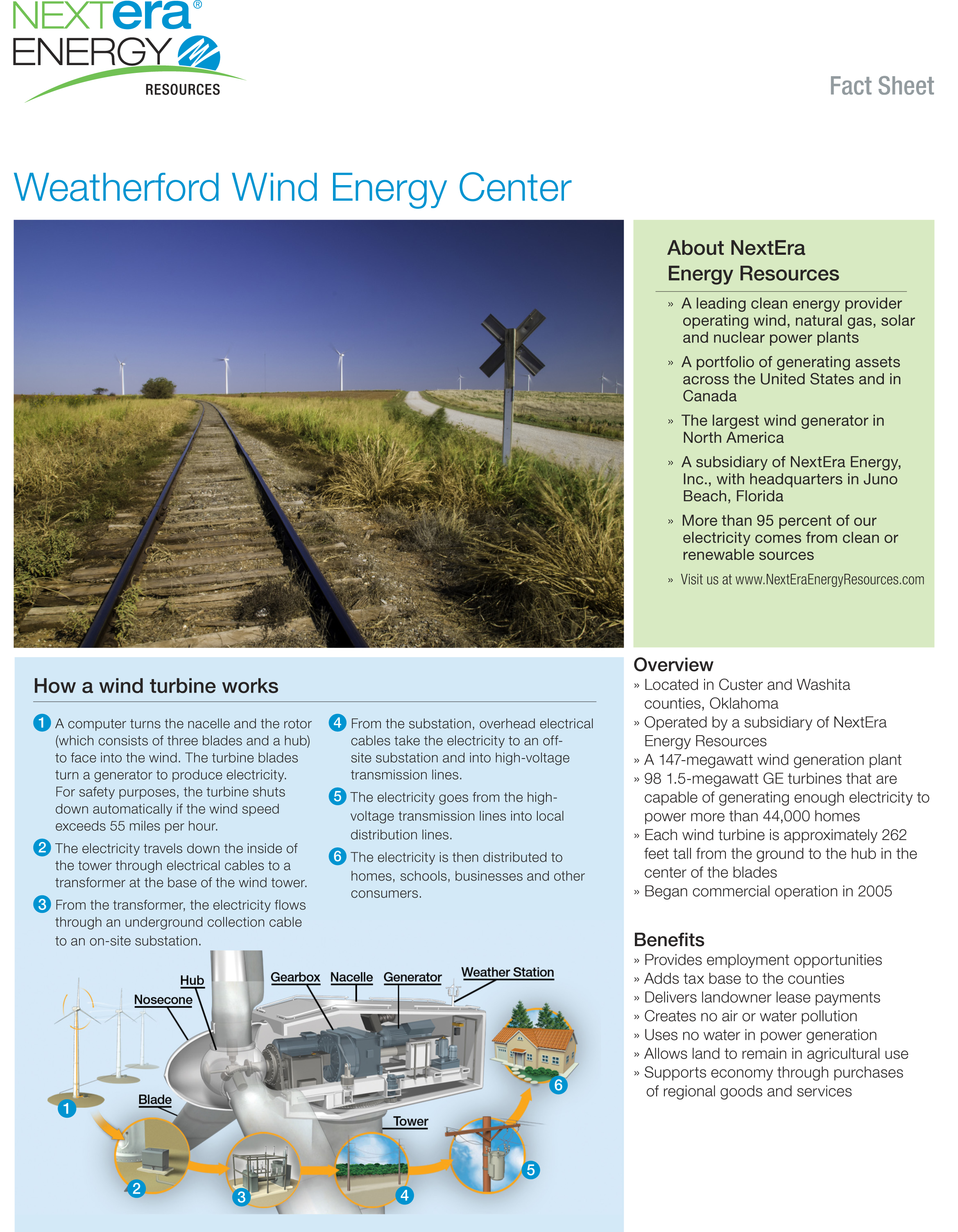 wind-energy-next-era