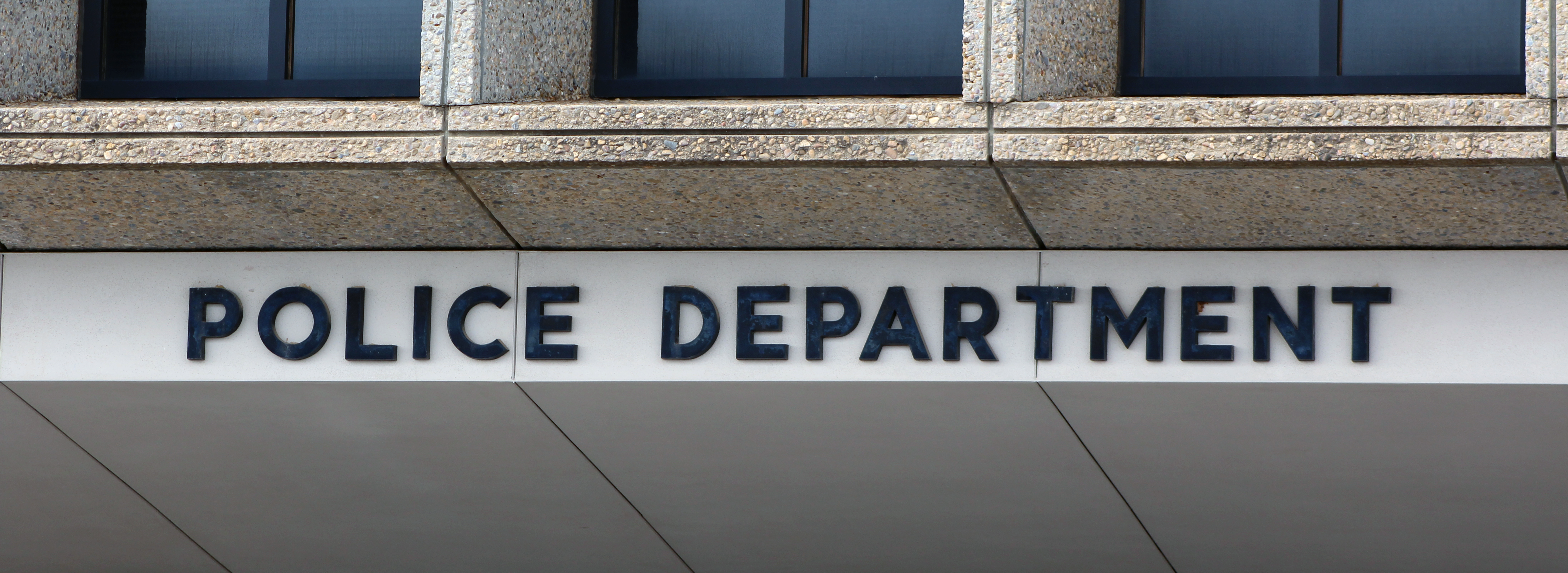 police-department-cropped