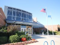 The Wellness Center at Southwestern Oklahoma State University