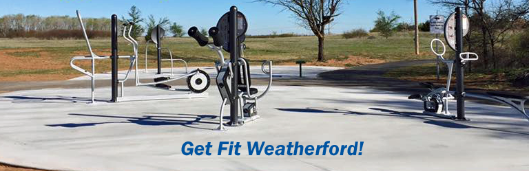 outside-fitness-equipment-at-sand-plum-copy-1