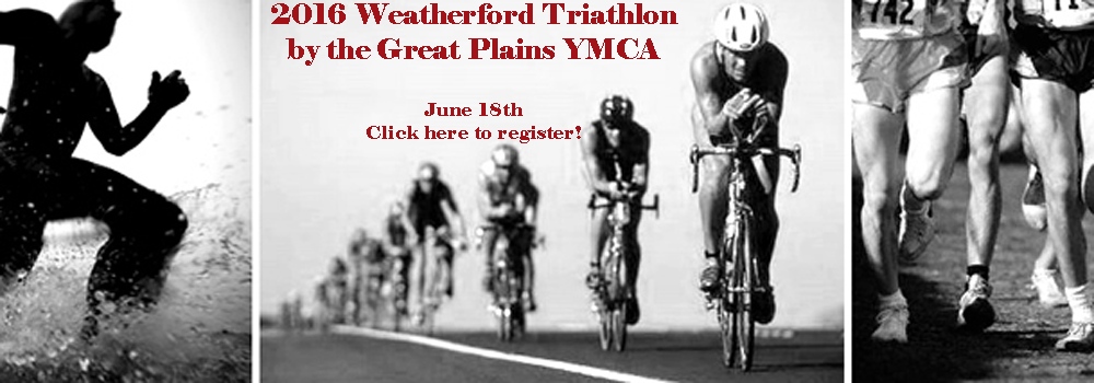 2016-triathalon-cropped